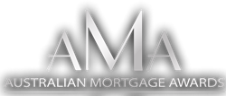 australianmortgageawards-logo